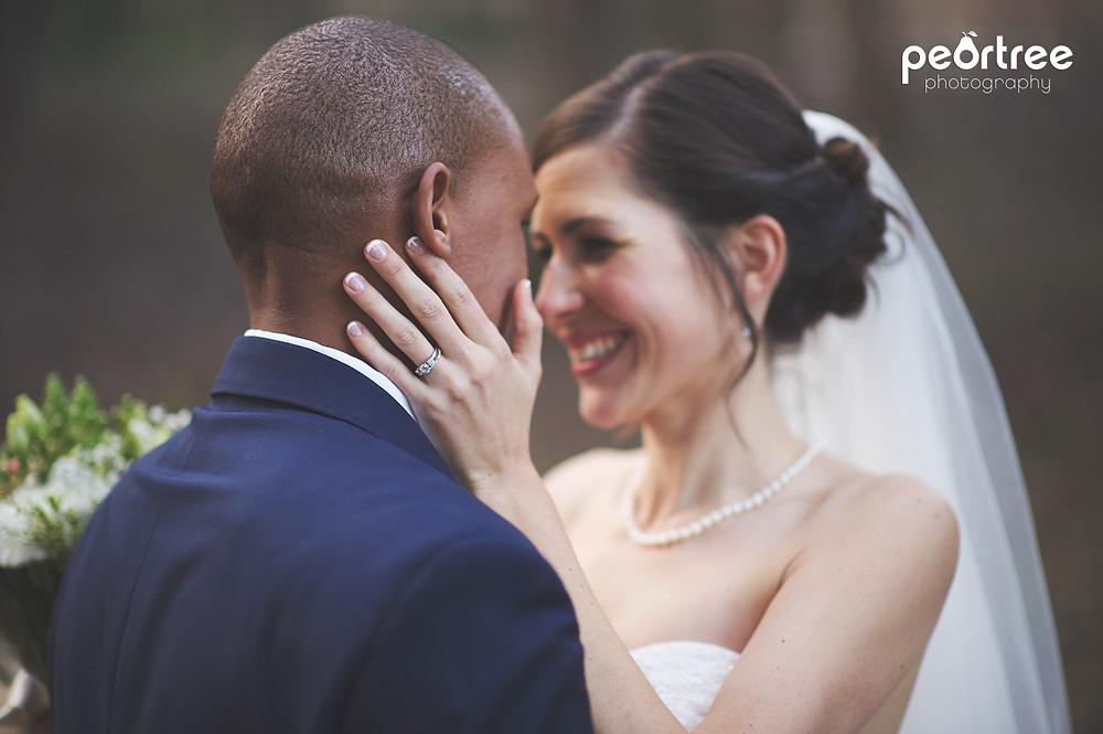 wedding-suikerbossie_47