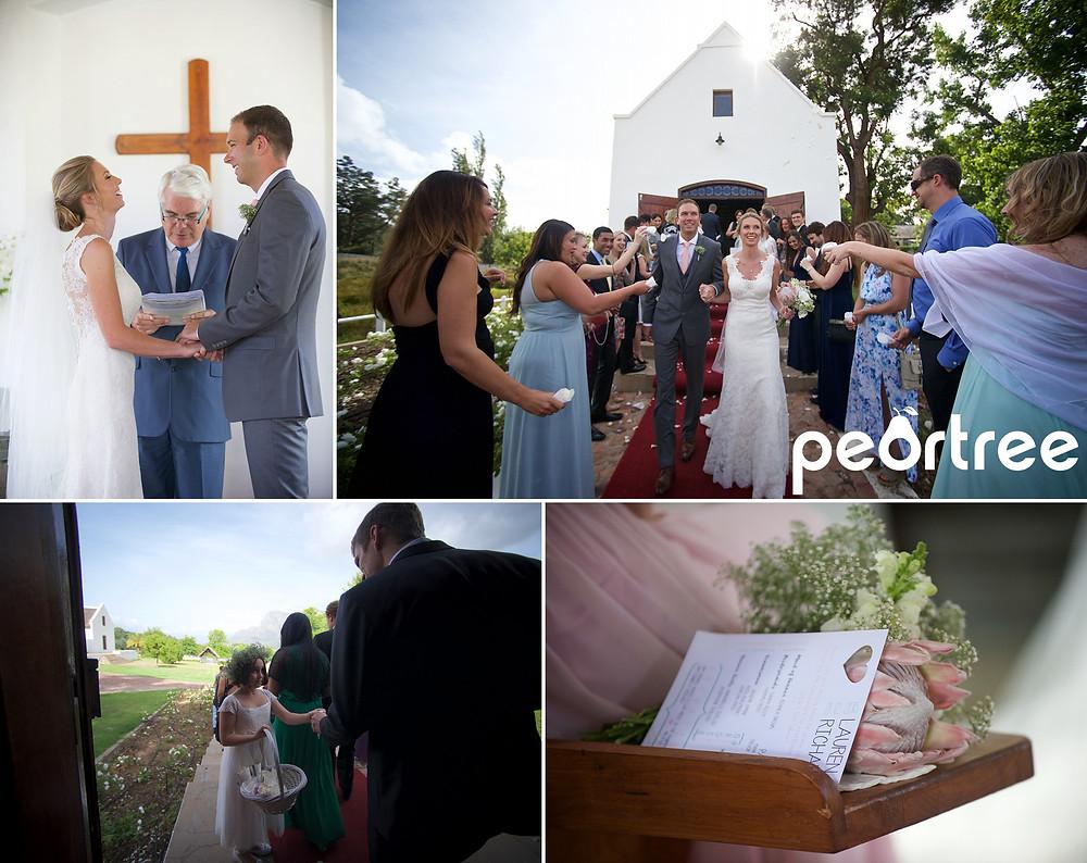 Zorgvliet Wedding Photography 5