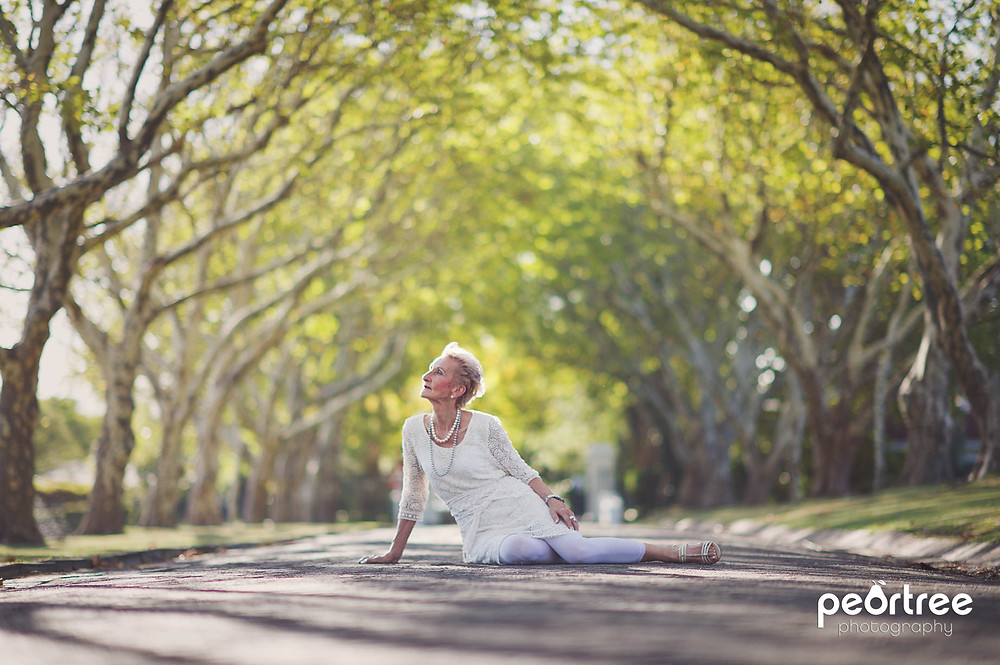 Hermanus Photographer Family