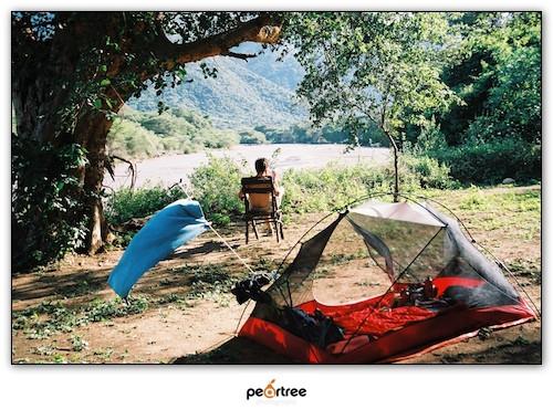 Iten Sigor Kenya Photography (3)