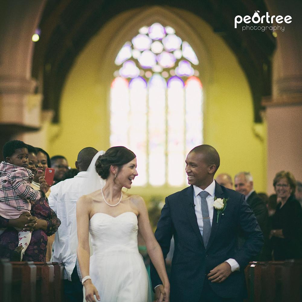 wedding-suikerbossie_31