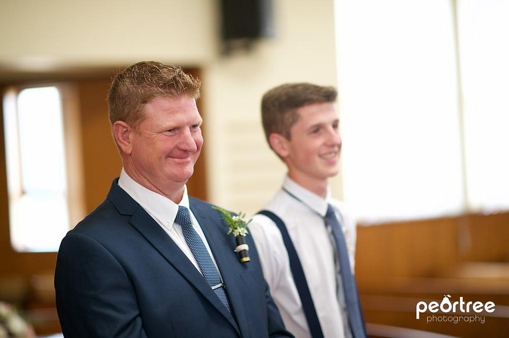 westcoast-wedding-lambertsbay_32