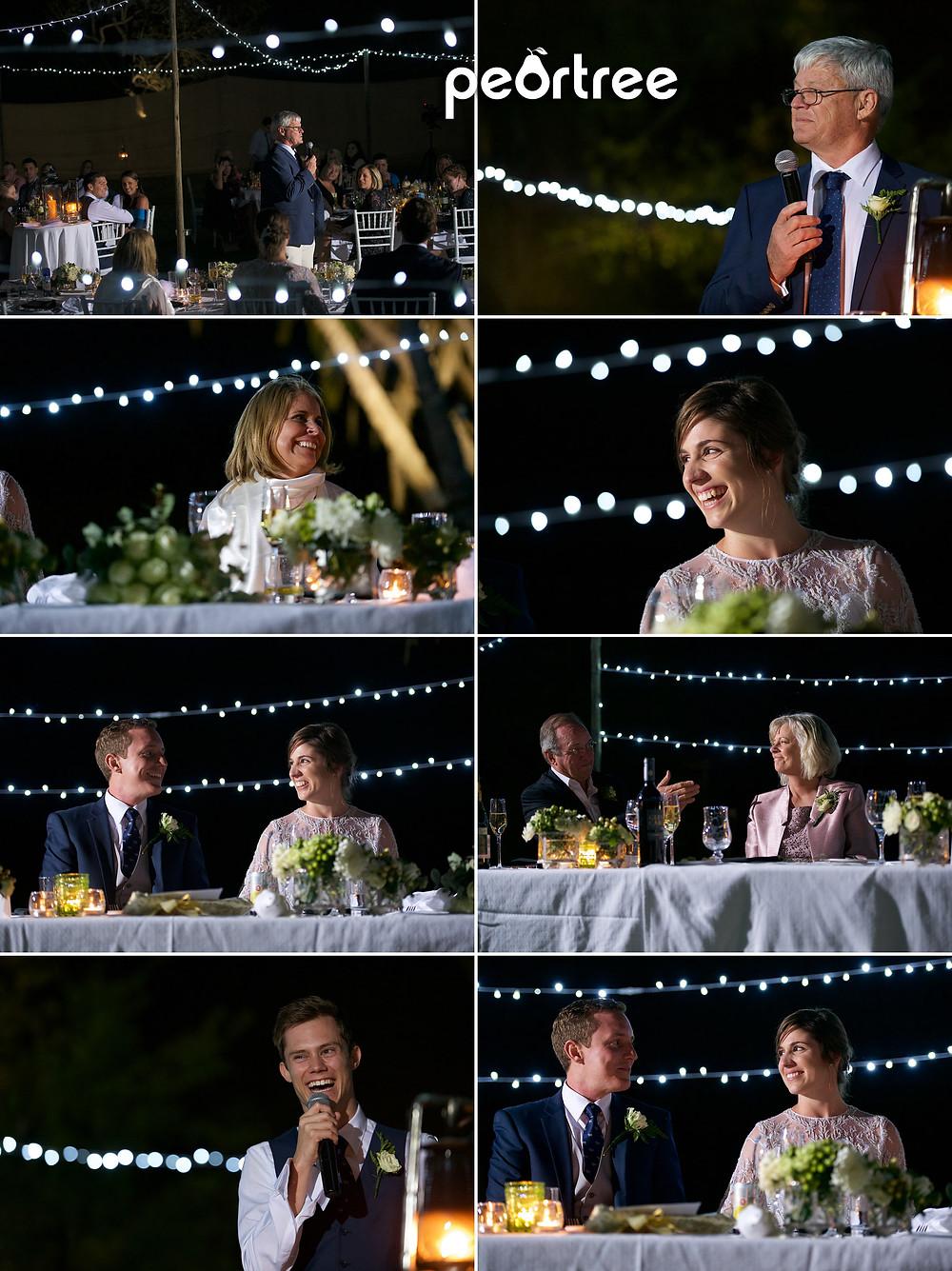 victoria-falls-wedding-photos-30
