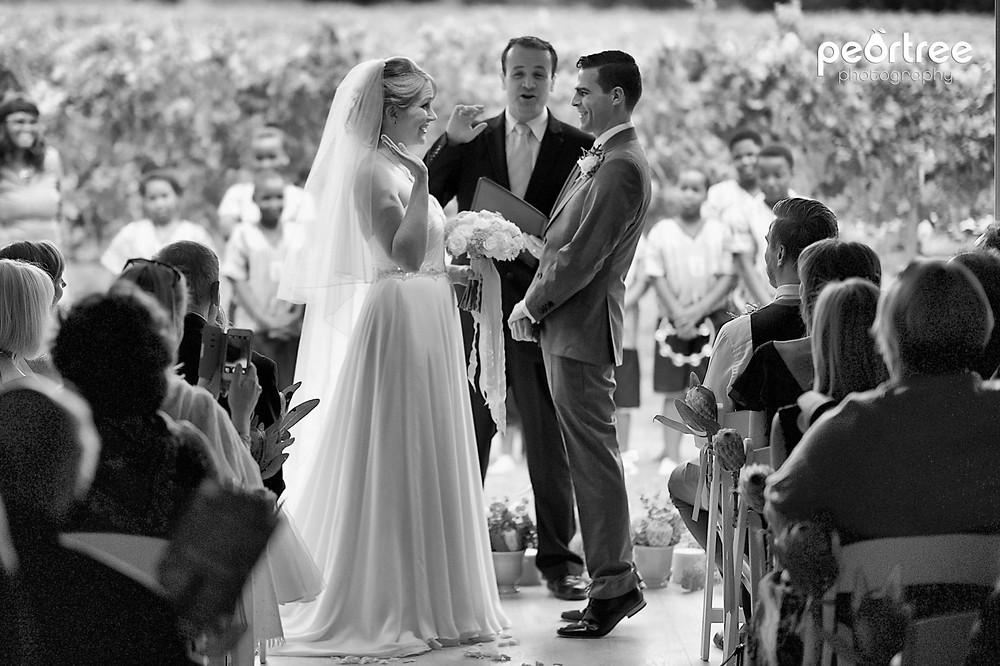 wedding franschhoek holdenmanz_28