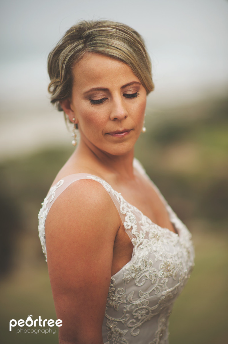 westcoast-wedding-lambertsbay_9