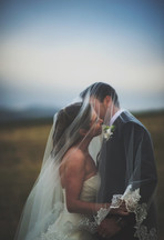 wedding photographer stellenbosch_19.jpg