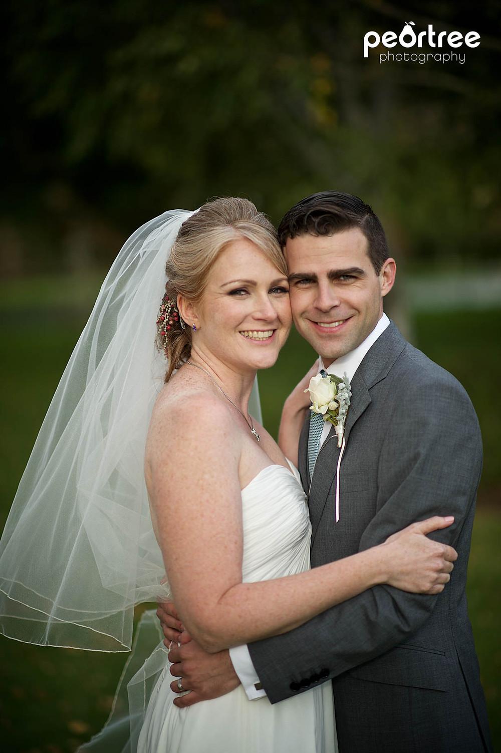 wedding franschhoek holdenmanz_51