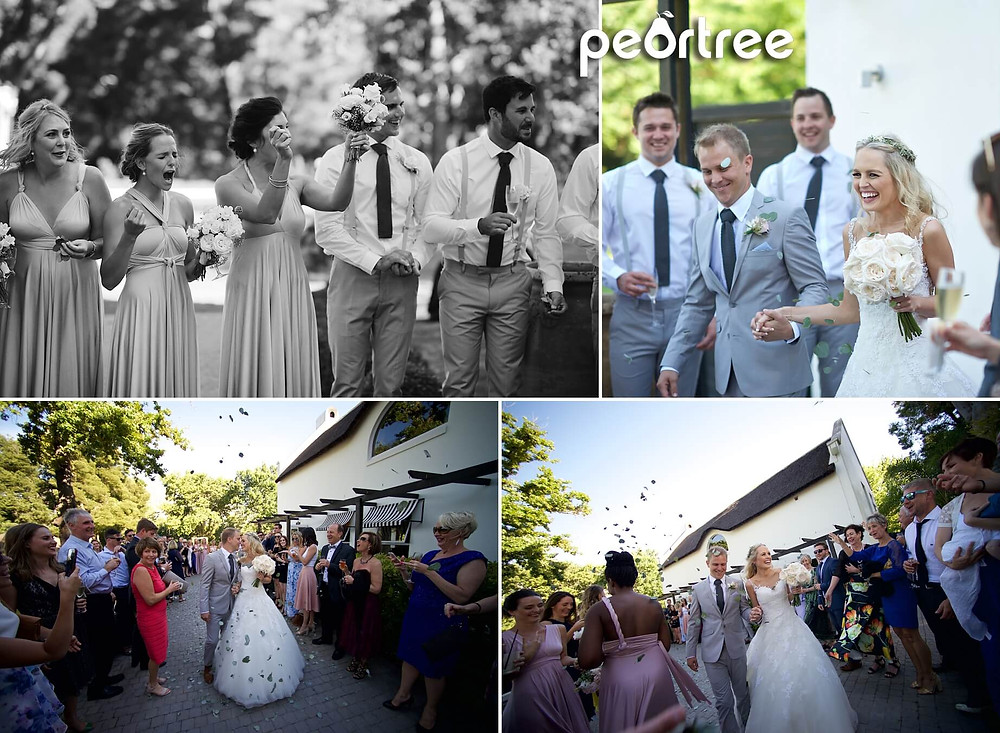 molenvliet-wedding-photos-23
