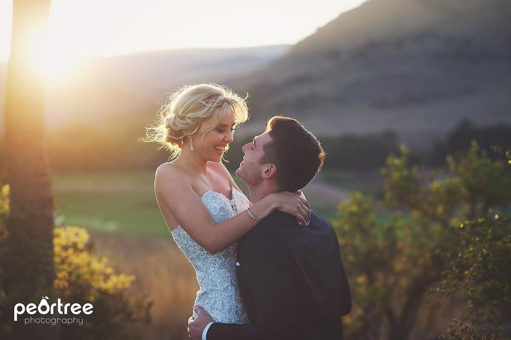 highlandgate-dullstroom-wedding_80