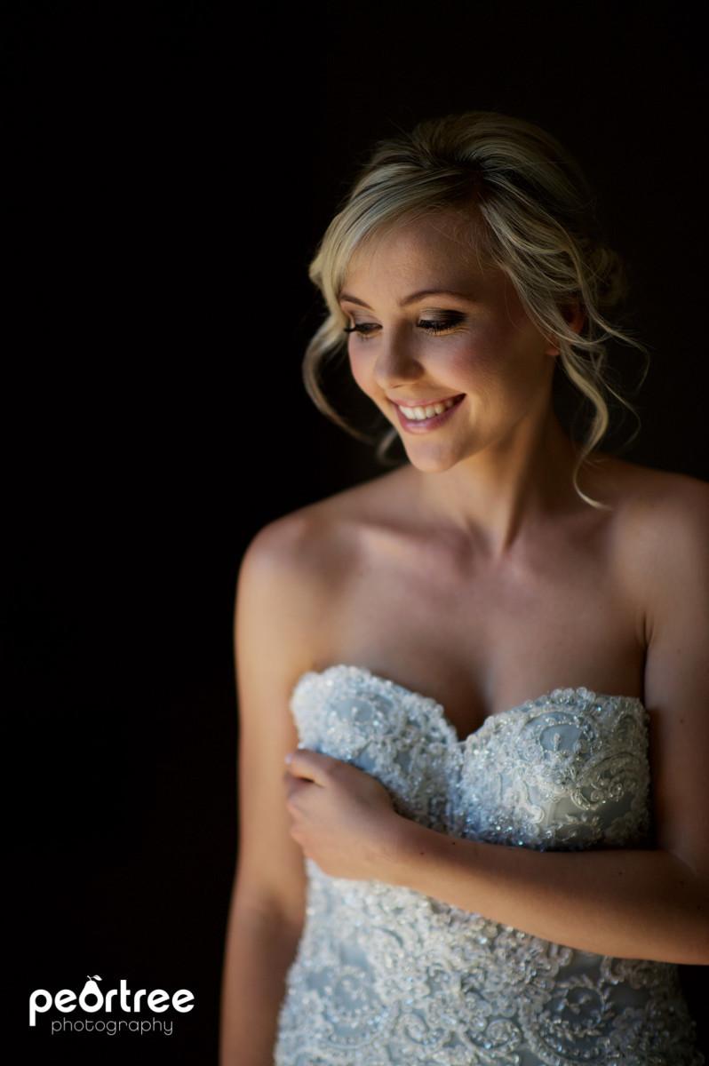 highlandgate-dullstroom-wedding_11
