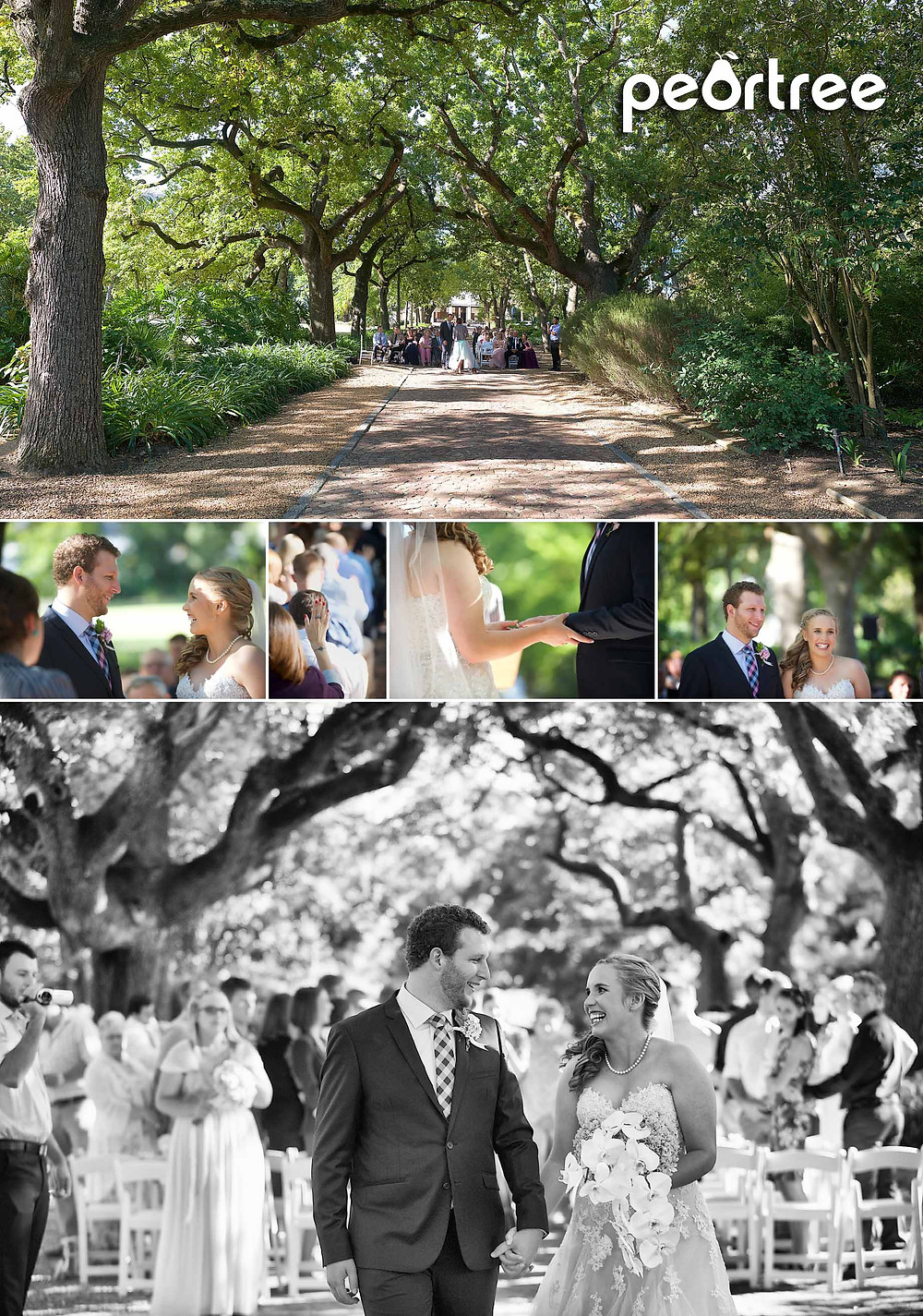 outdoor wedding stellenbosch nooitgedacht 7
