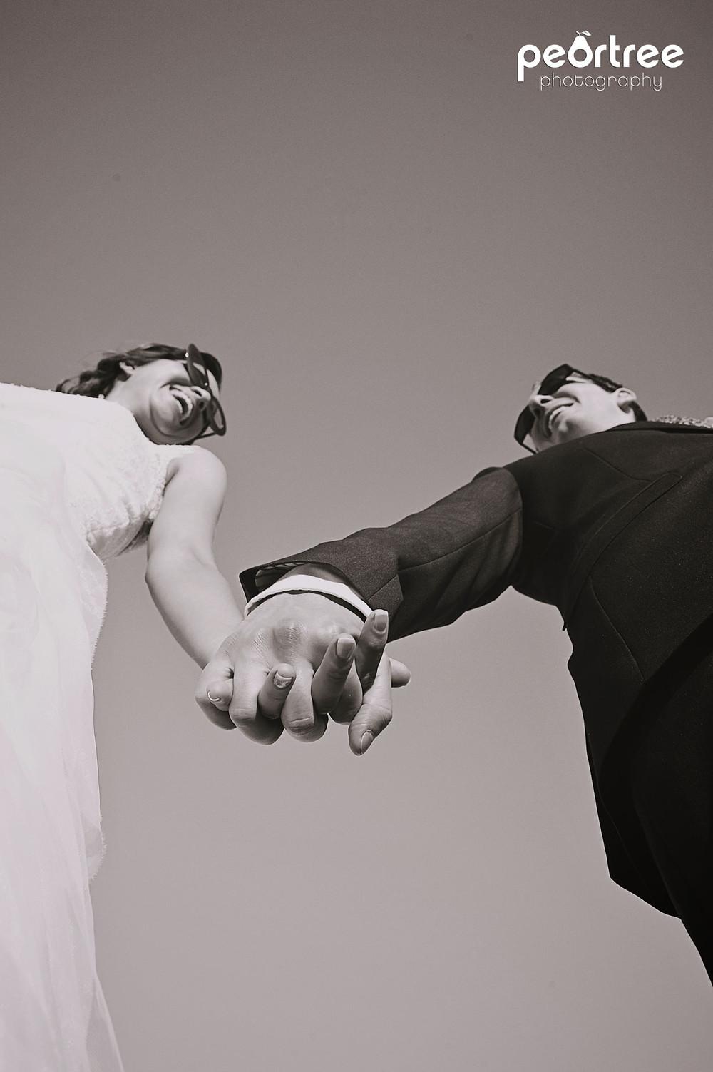 Fun Wedding Photography_67