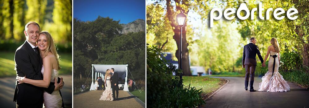 autumn stellenbosch wedding molenvliet estate 18