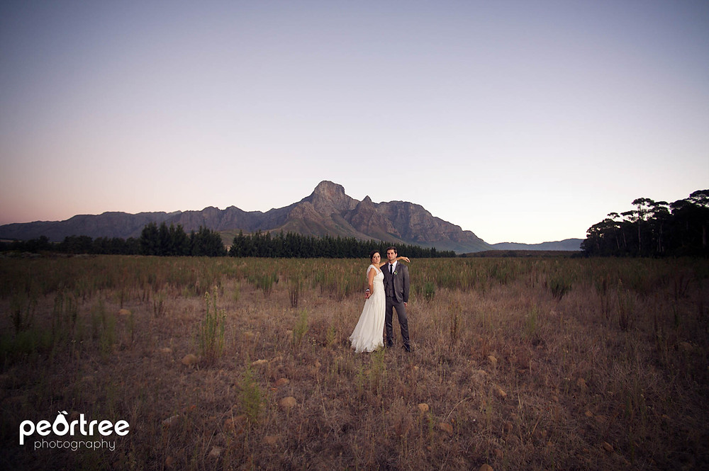 Peartree Photography | 150411 Wihan_Lize | http://peartree.co.za/blog/