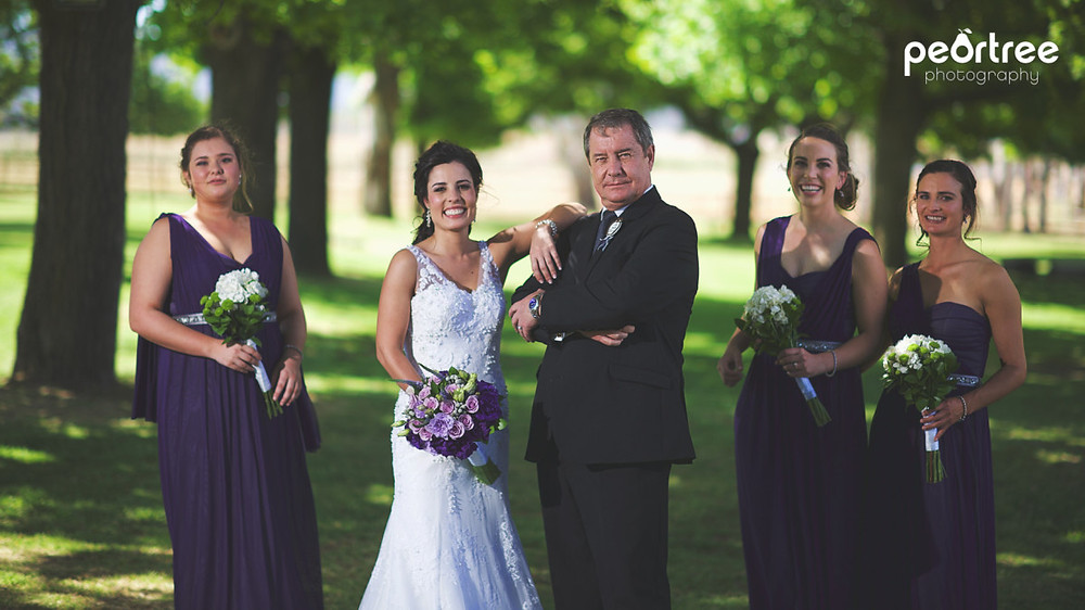 wedding-kaleo-farm_30