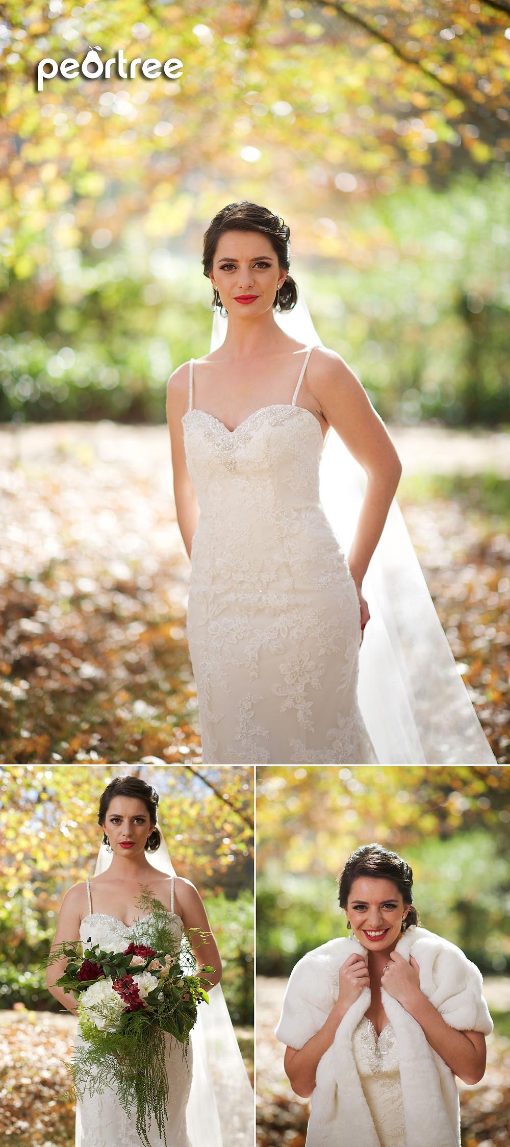 elandskloof greyton autumn wedding 8