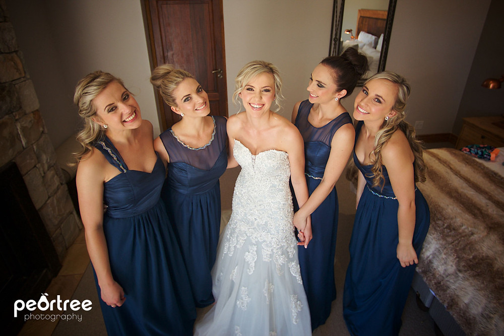 highlandgate-dullstroom-wedding_13