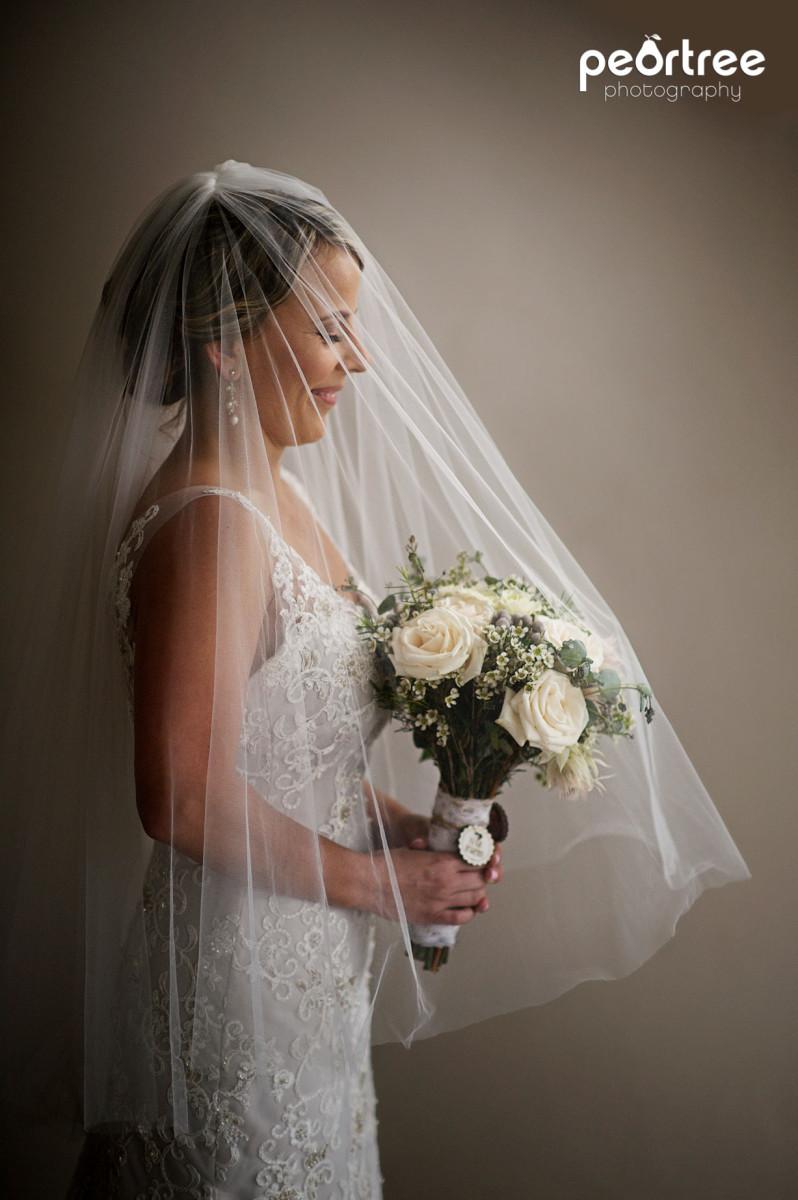westcoast-wedding-lambertsbay_17