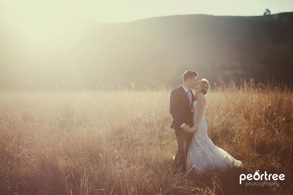 highlandgate-dullstroom-wedding_64
