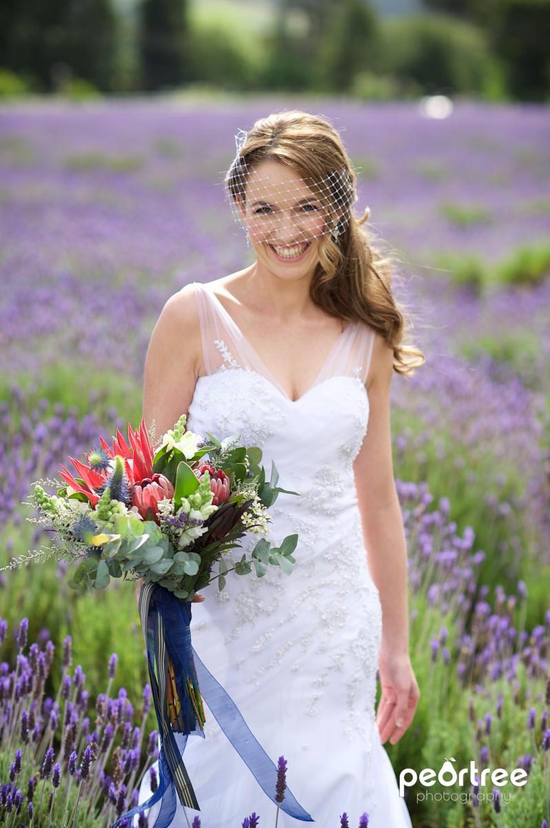 Dieu Donne Top Weddings_16