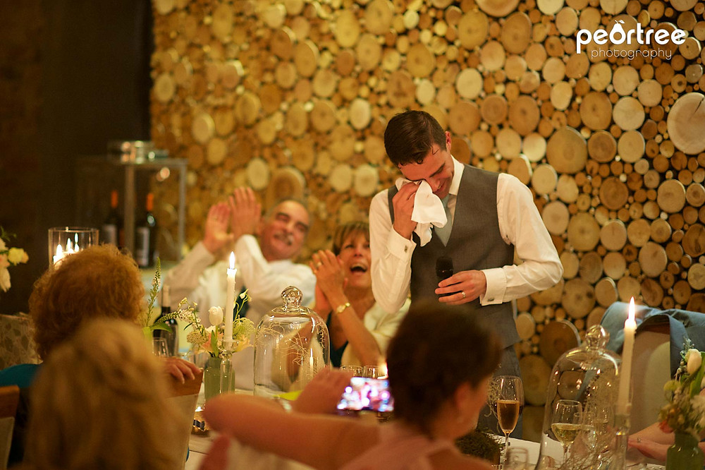 wedding franschhoek holdenmanz_80