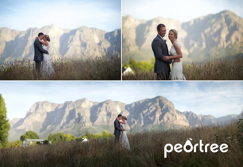 Zorgvliet Wedding Photography 10