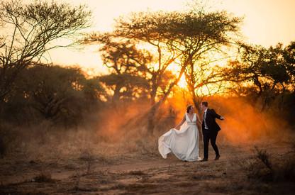 best wedding photographer south africa_21.jpg