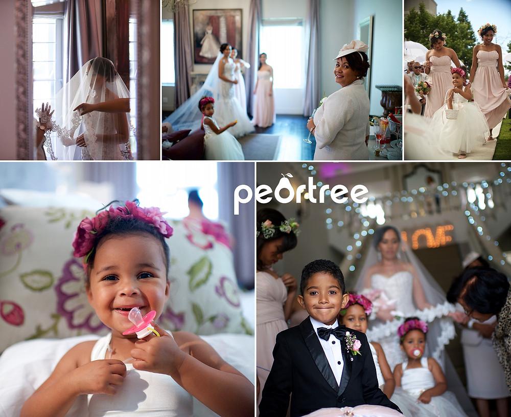 Wedding Photography Nantes 9