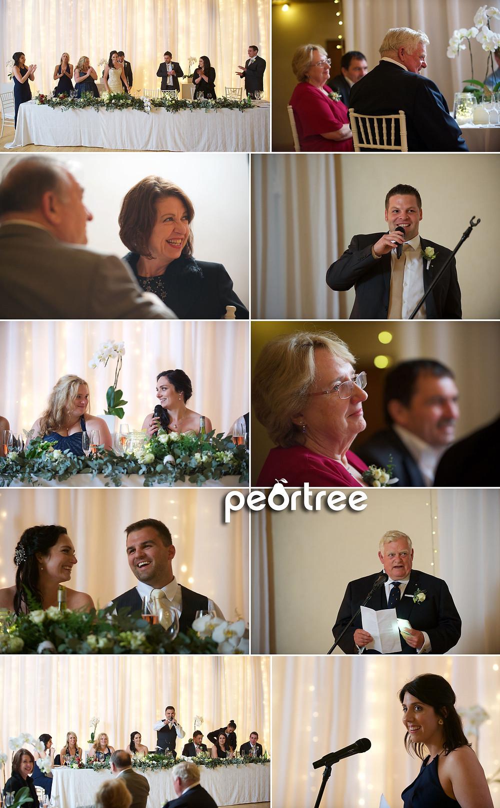 wedding-stellenrust-stellenbosch-29