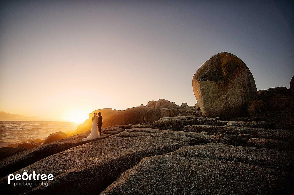 wedding-suikerbossie_62