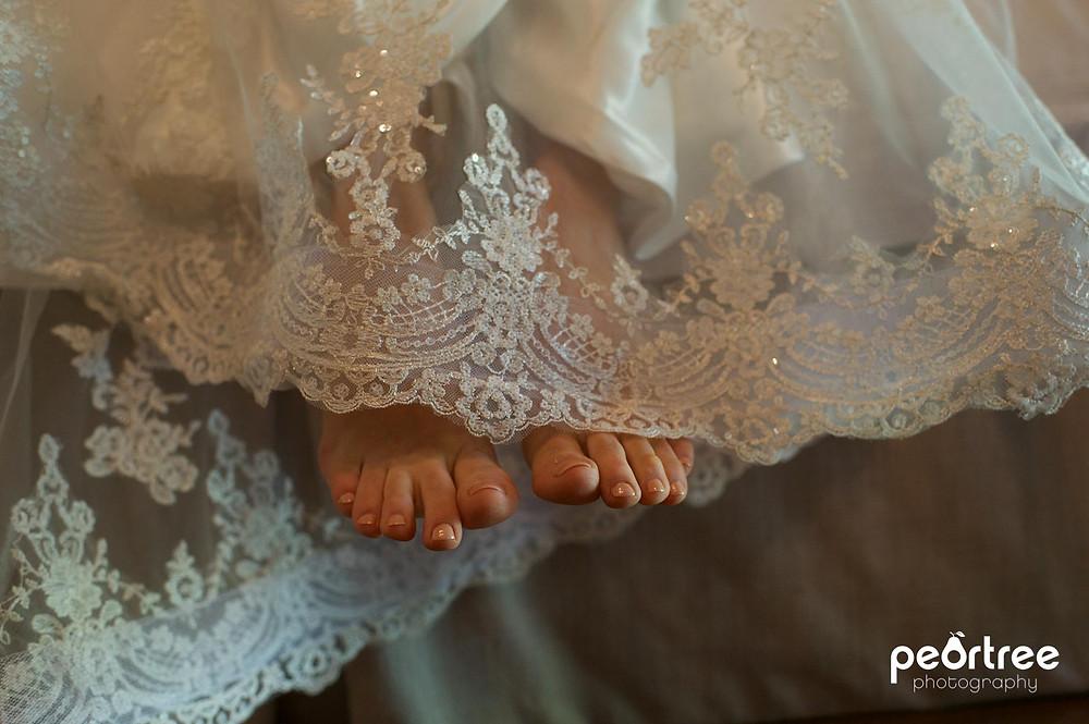 wedding nooitgedacht_13