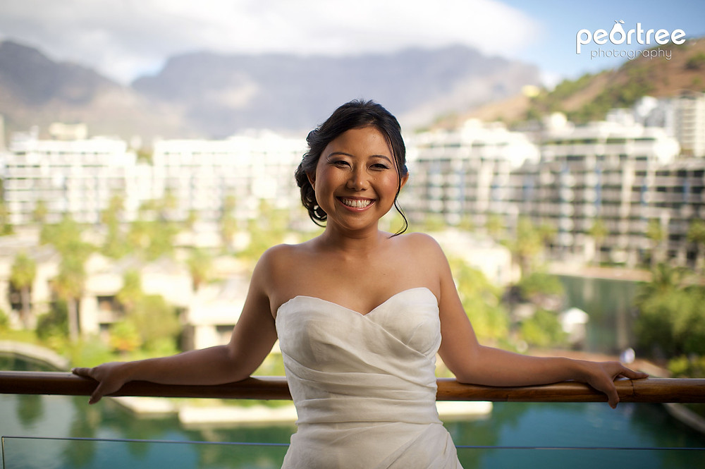 one&only-wedding-capetown_14