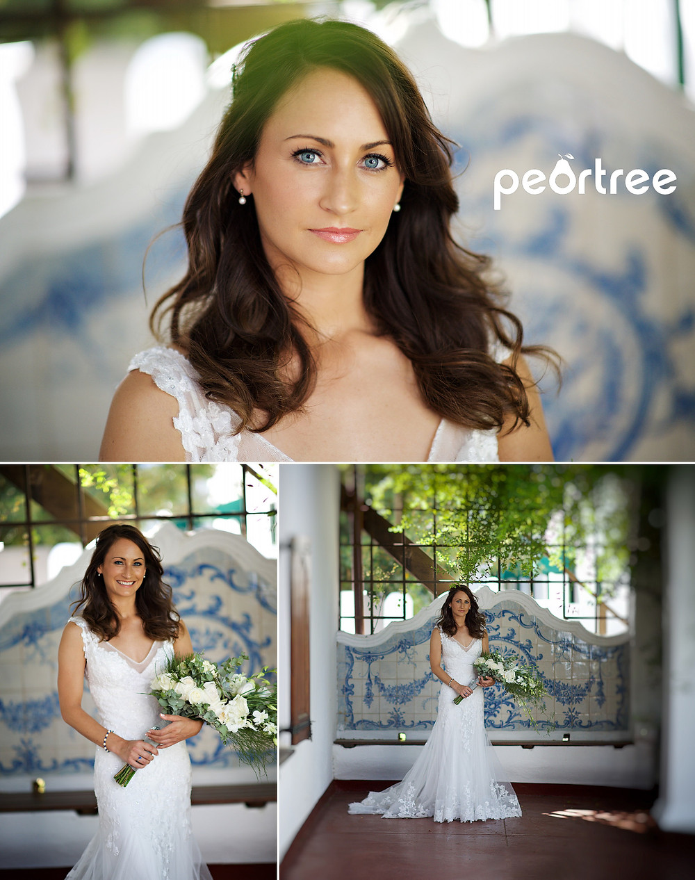 Nooitgedacht Photography Wedding 6