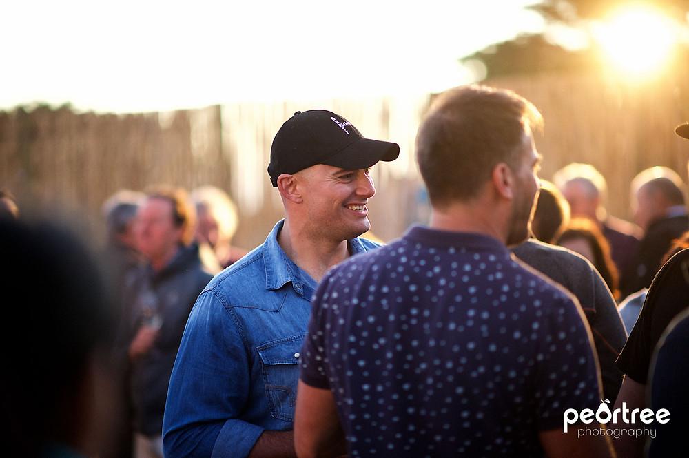 Peartree Photography | 141107 Brett_Emma | http://peartree.co.za/blog/