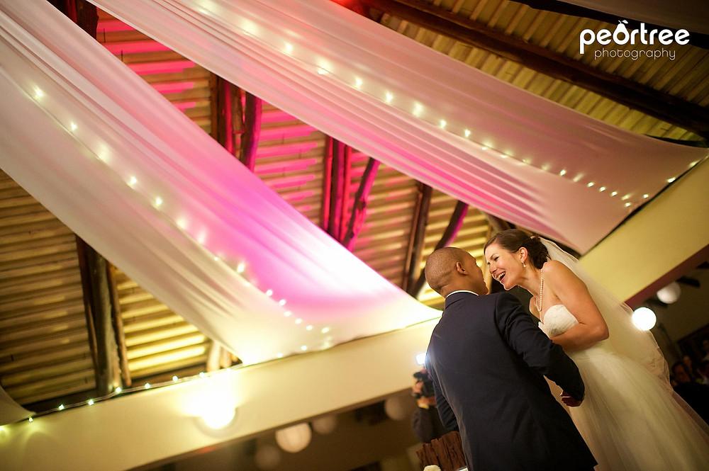 wedding-suikerbossie_68
