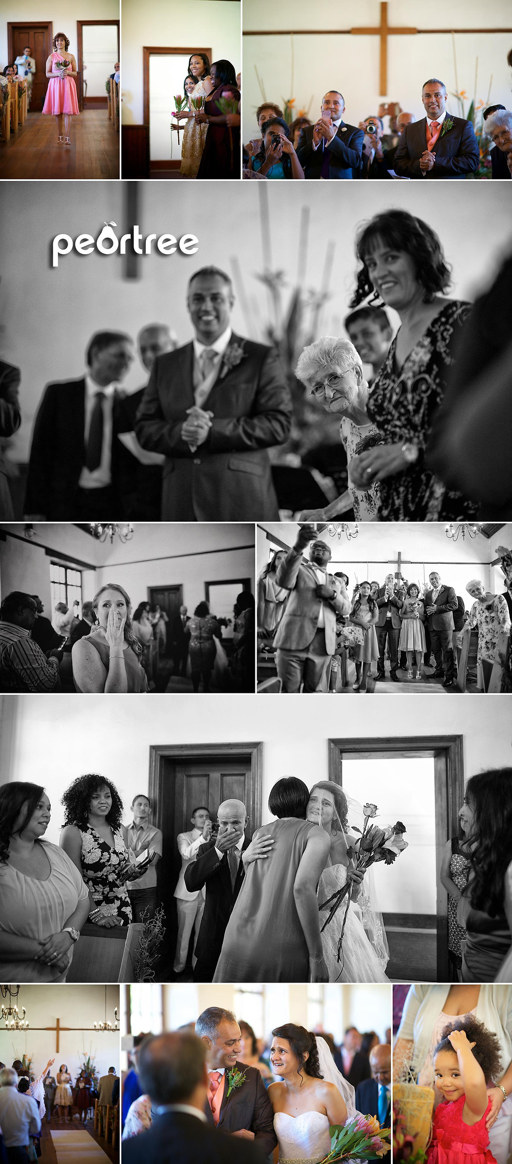 capetown-wedding-steenberg 5