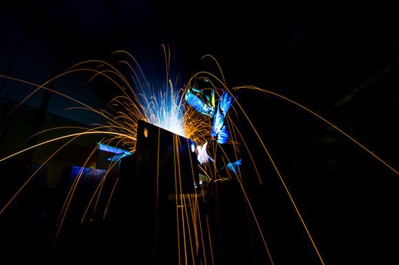 stellenbosch commercial photographer.jpg
