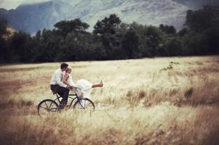 wedding photographer stellenbosch_17.jpg