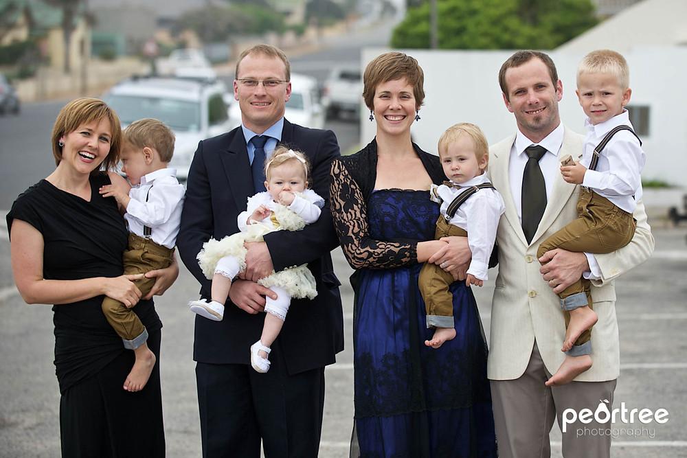 westcoast-wedding-lambertsbay_28
