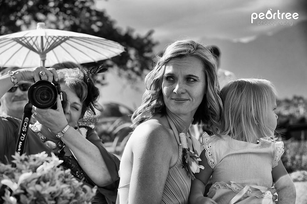 Peartree Photography | 150321 Ryan_Elze-Mari | http://peartree.co.za/blog/