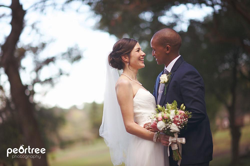 wedding-suikerbossie_45
