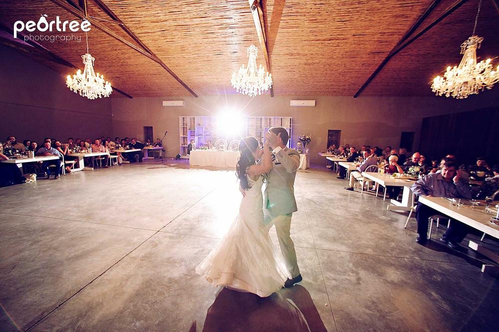 wedding-kaleo-farm_82