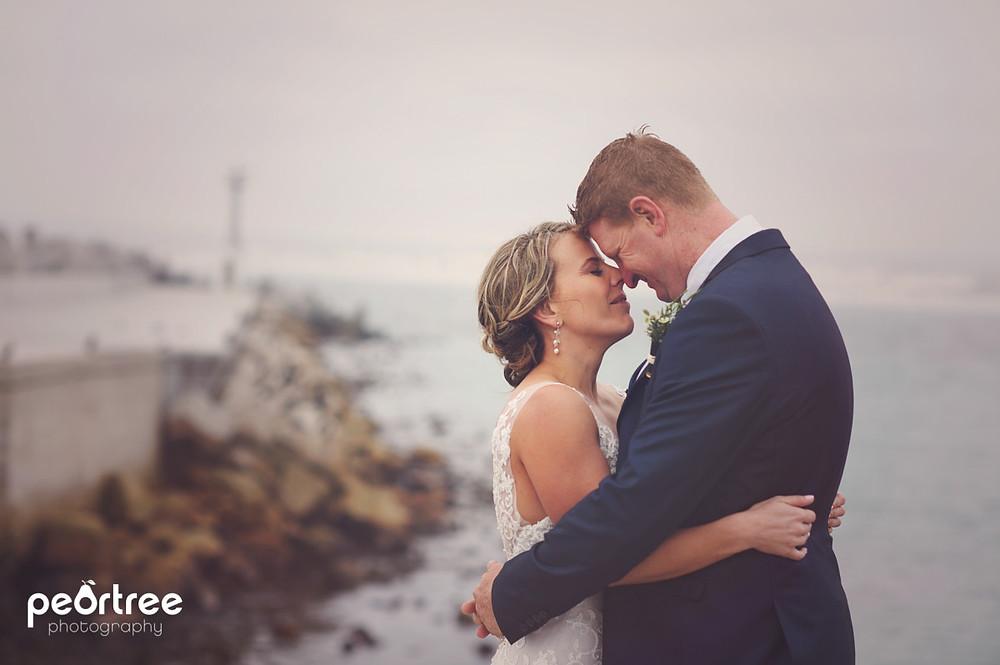 westcoast-wedding-lambertsbay_52