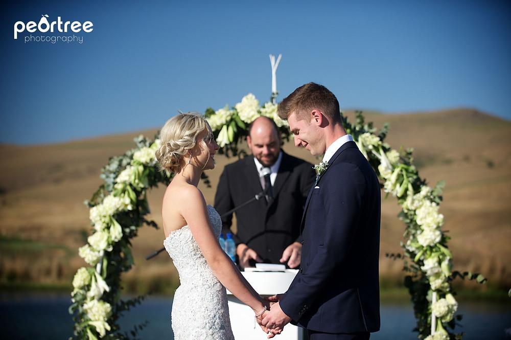 highlandgate-dullstroom-wedding_49