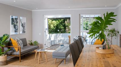 top interior design photographer stellen
