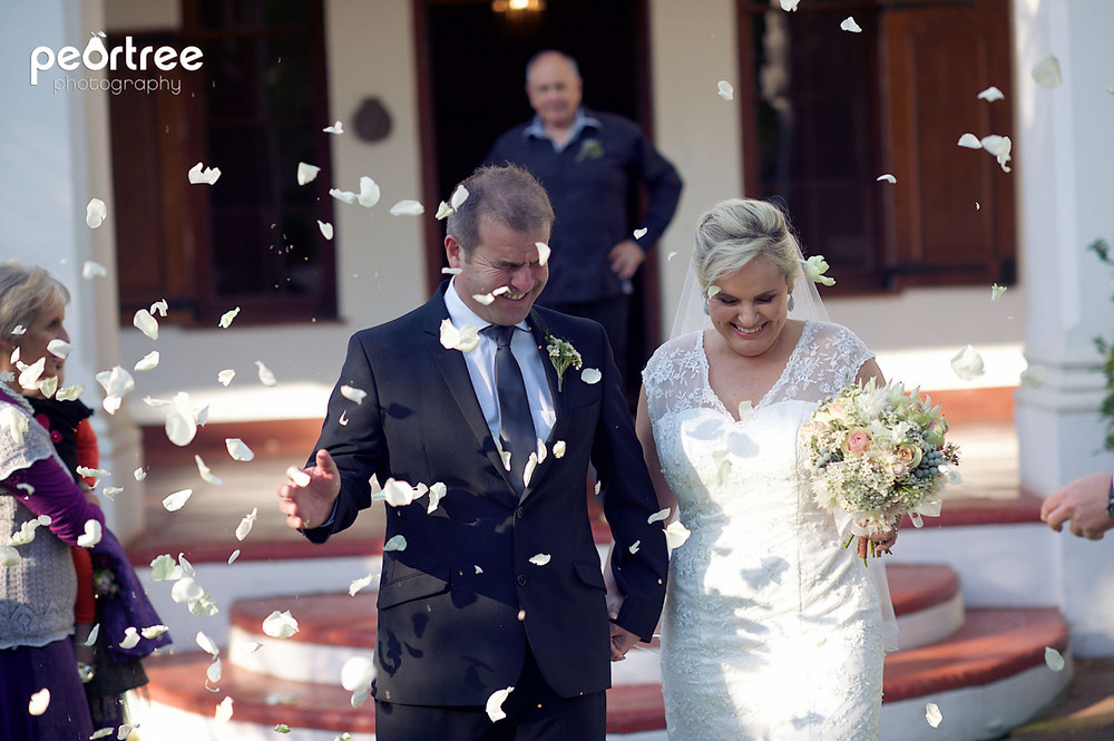 nooitgedacht-spring-wedding_40