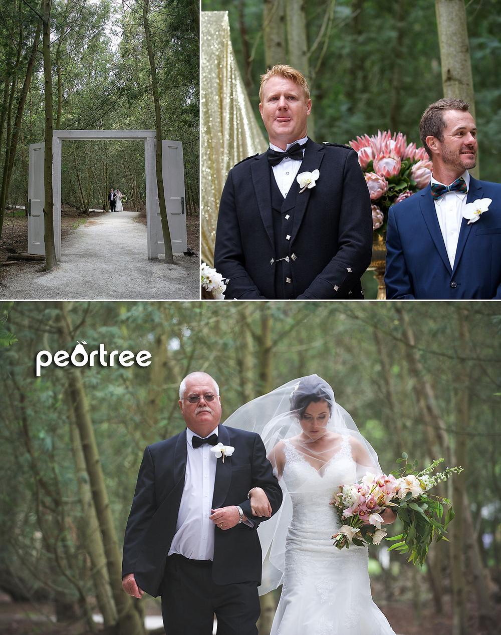 wedding-die-woud-caledon-20