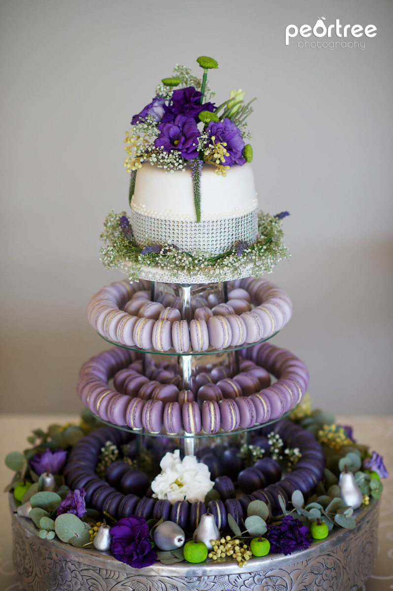 wedding-kaleo-farm_2