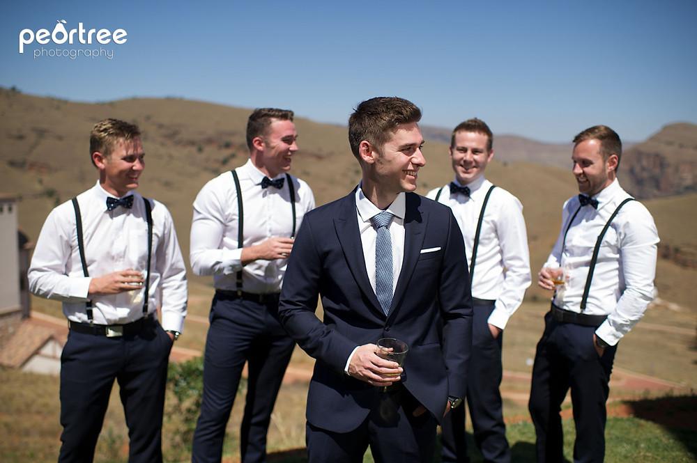 highlandgate-dullstroom-wedding_9