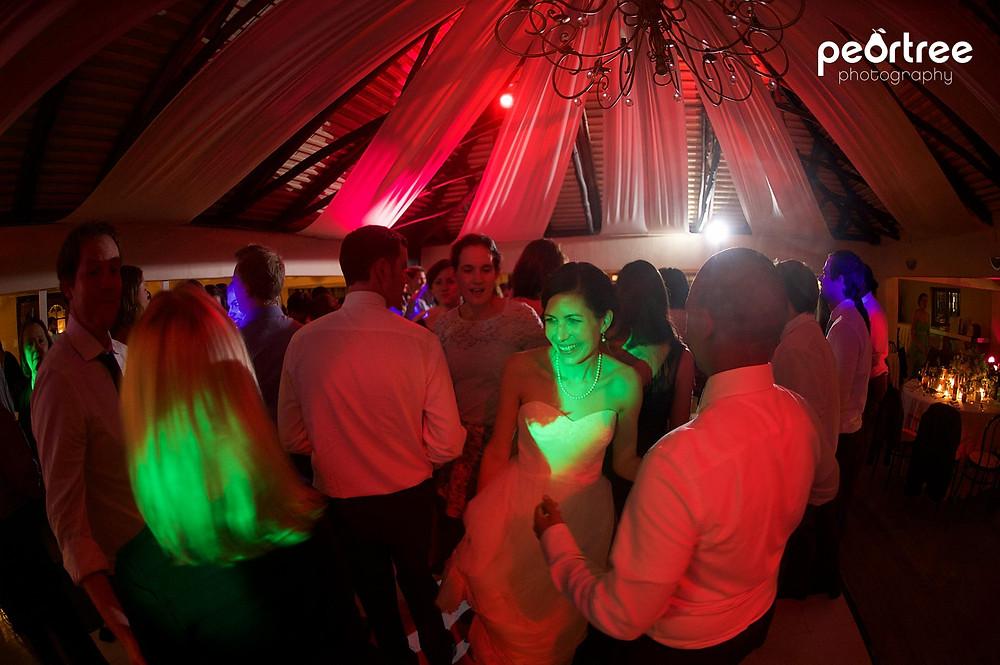 wedding-suikerbossie_84